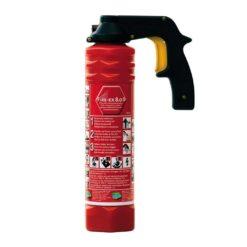 Πυροσβεστήρας FIREX (3A 8B 5F)