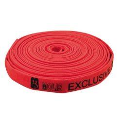 Πυροσβεστικός Σωλήνας WP 15/16 bar TP 48 bar, BP 50 bar 1inch 25