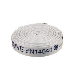 Πυροσβεστικός Σωλήνας WP 15/16 bar TP 48 bar, 1 3/4inch 25m