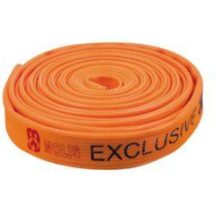 Πλαστικός Πυροσβεστικός Σωλήνας WP 16 bar, 20m 2 1/2inch