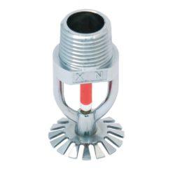 Σπρίνκλερ 1/2inch, 68°C, Pendent, Υψηλής Πίεσης