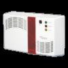 Αυτόνομος ανιχευτής φυσικού αερίου με έξοδο για ηλεκτροβάνα 12V/