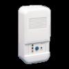 Αυτόνομος ανιχευτής φυσικού αερίου, μπαταρία, για ηλεκτροβάνα 12