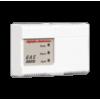 Εξωτερικό αισθητήριο γκαζιού για BS-690, BS-691