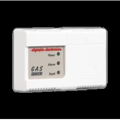 Εξωτερικό αισθητήριο φυσ. αερίου για BS-690, BS-691