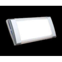 Φωτιστικό ασφαλείας GR-2000