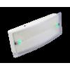 Φωτιστικό ασφαλείας GR-9/leds