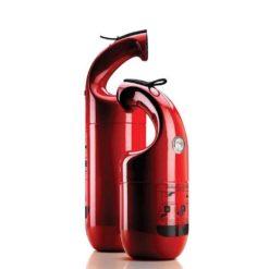 Πυροσβεστήρας Phant 2Kg ABC 40%